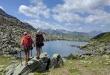 Le Tour du Mont Thabor (3178 m) – Jour 1