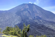 A l'assaut du volcan Pacaya !