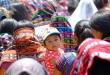 El Lago de Atitlán: el Sendero Rostro Maya